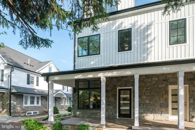 547 Walnut Lane, PHILADELPHIA, PA 19128 (#PAPH936472) :: John Lesniewski | RE/MAX United Real Estate