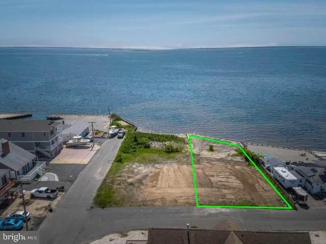 6 Pirate Drive, WARETOWN, NJ 08758 (#NJOC402964) :: The Matt Lenza Real Estate Team