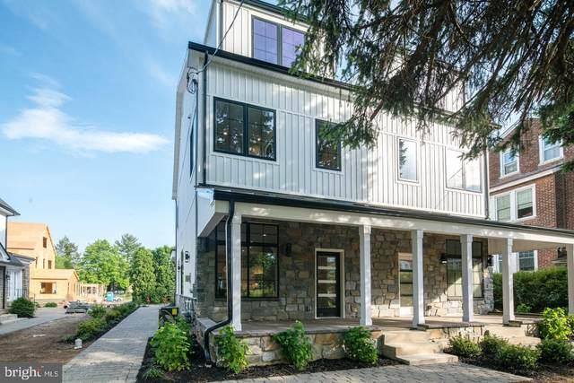 549 Walnut Lane, PHILADELPHIA, PA 19128 (#PAPH936488) :: John Lesniewski | RE/MAX United Real Estate