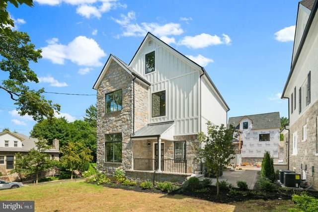 553 Walnut Lane, PHILADELPHIA, PA 19128 (#PAPH936492) :: John Lesniewski | RE/MAX United Real Estate