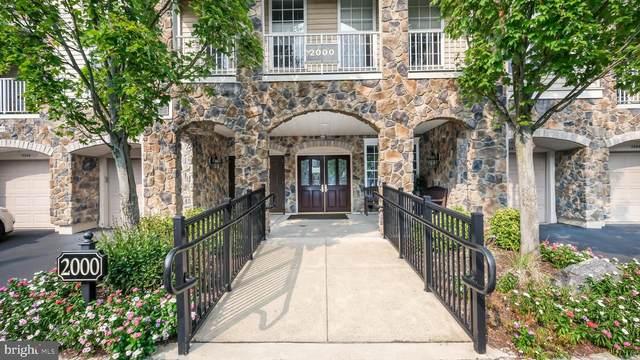 2303 Knox Court, WARMINSTER, PA 18974 (#PABU507256) :: John Lesniewski   RE/MAX United Real Estate