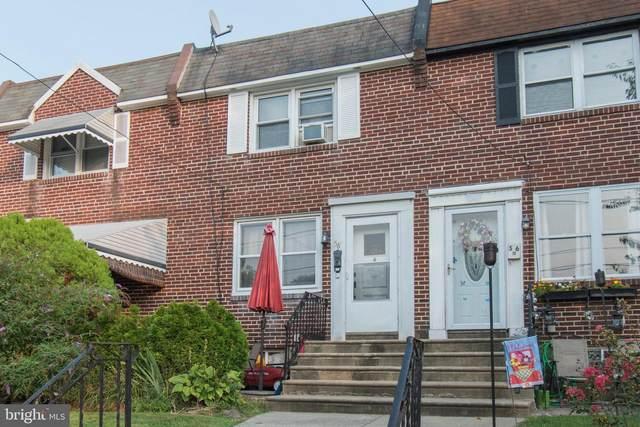 58 Orange Avenue, AMBLER, PA 19002 (#PAMC664176) :: Pearson Smith Realty