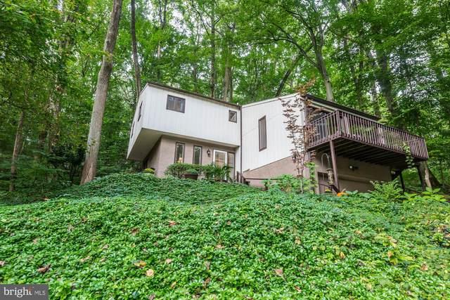 1618 Bondsville Road, DOWNINGTOWN, PA 19335 (#PACT516606) :: Keller Williams Realty - Matt Fetick Team