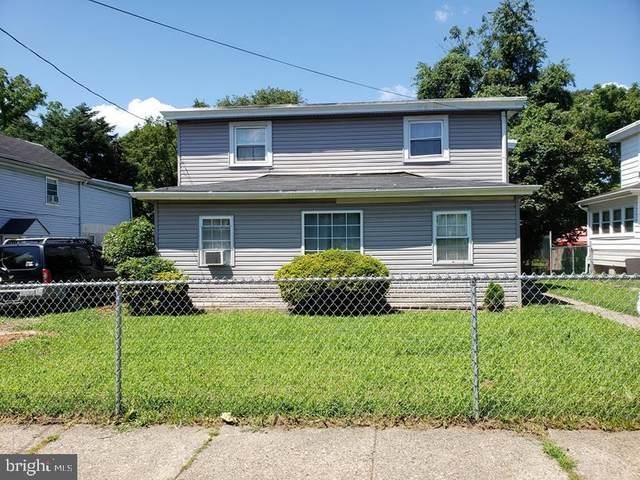 7310 Keenan Street, ELKINS PARK, PA 19027 (#PAMC664200) :: Century 21 Dale Realty Co
