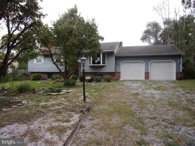 508 Rosewood Avenue, MALAGA, NJ 08328 (#NJGL264804) :: Colgan Real Estate