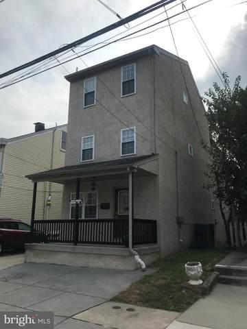 345 Delmar Street, PHILADELPHIA, PA 19128 (#PAPH936544) :: John Lesniewski | RE/MAX United Real Estate