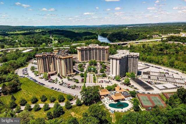 11103 Valley Forge Circle, KING OF PRUSSIA, PA 19406 (MLS #PAMC664208) :: Kiliszek Real Estate Experts