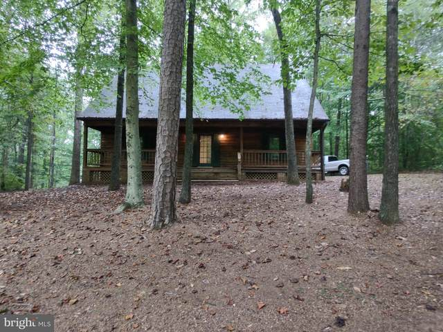 7311 Sugar Hollow Road, ORANGE, VA 22960 (#VASP225370) :: The Piano Home Group