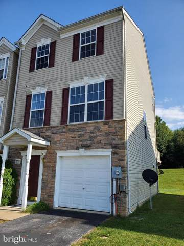 3719 Armory Lane, YORK, PA 17408 (#PAYK145674) :: The Jim Powers Team