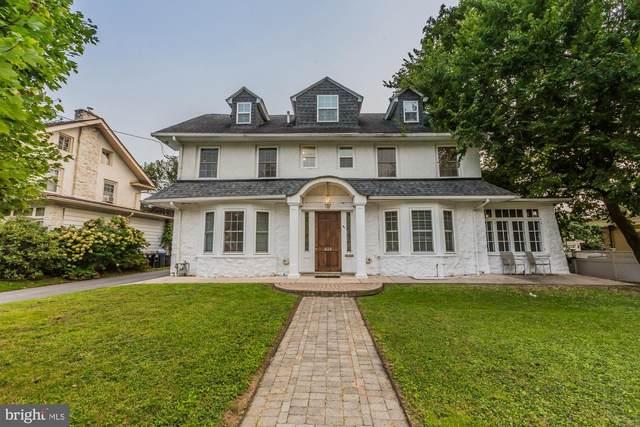 634 Ferne Boulevard, DREXEL HILL, PA 19026 (#PADE527706) :: John Lesniewski | RE/MAX United Real Estate