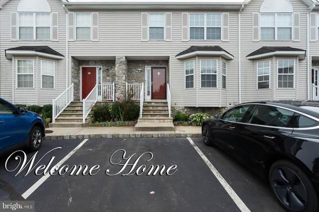 23 Edith Place, SOMERSET, NJ 08873 (#NJSO113770) :: Colgan Real Estate