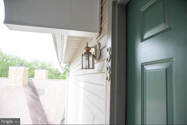 5608 Willoughby Newton Drive 4-33, CENTREVILLE, VA 20120 (#VAFX1156138) :: Larson Fine Properties