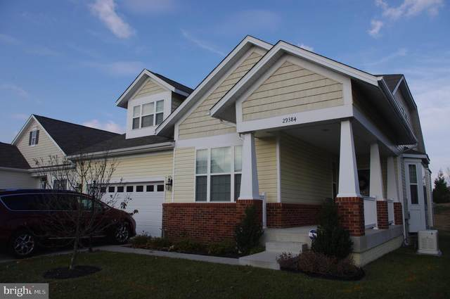 29384 Pembroke Landing, MILLSBORO, DE 19966 (#DESU169456) :: Certificate Homes