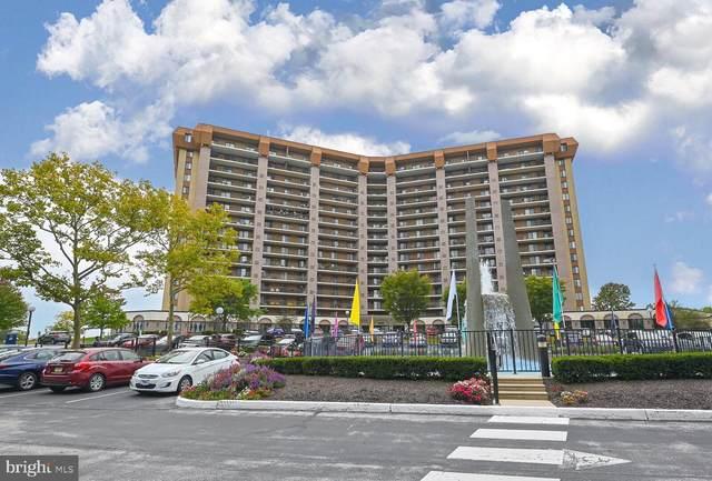 11113 Valley Forge Circle, KING OF PRUSSIA, PA 19406 (MLS #PAMC664266) :: Kiliszek Real Estate Experts