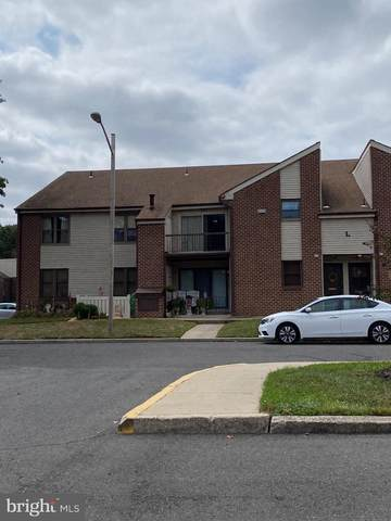 1475 Mount Holly Rd L2, BEVERLY, NJ 08010 (MLS #NJBL382124) :: The Premier Group NJ @ Re/Max Central