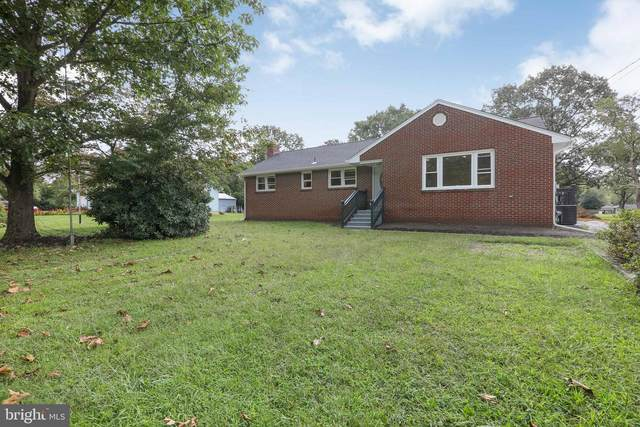 63 Lakeview Avenue, FRANKLINVILLE, NJ 08322 (#NJGL264834) :: Colgan Real Estate