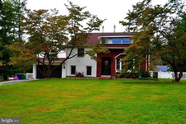 9 Molly Lane, CHADDS FORD, PA 19317 (#PADE527738) :: The Matt Lenza Real Estate Team