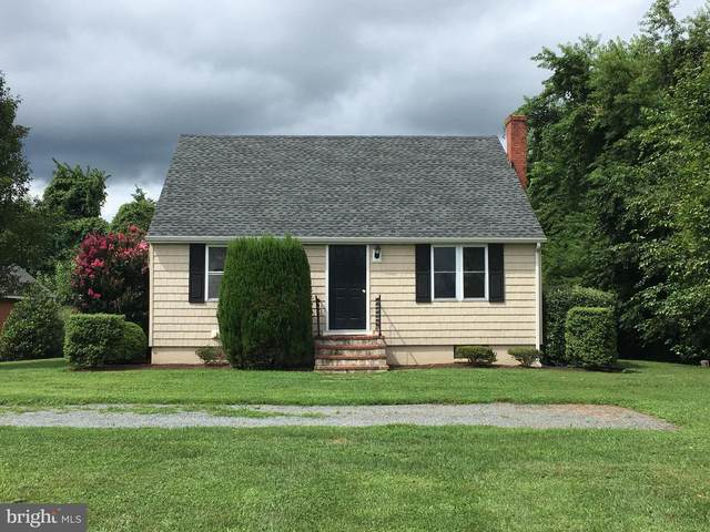 25030 Chestertown Road, CHESTERTOWN, MD 21620 (#MDKE117090) :: SURE Sales Group