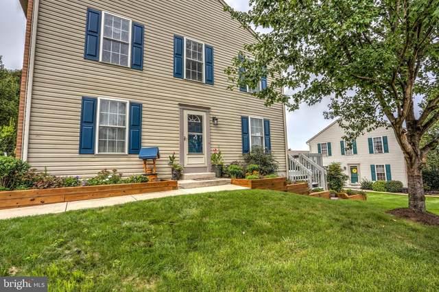 69 Battens Circle, LEOLA, PA 17540 (#PALA170384) :: The Joy Daniels Real Estate Group