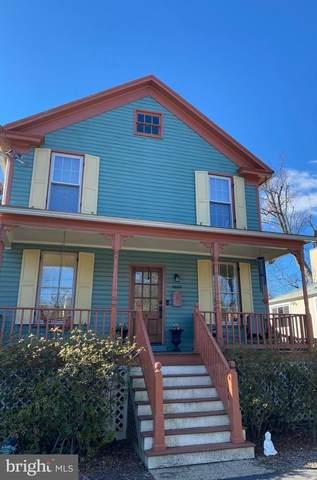 1554 Great Falls Street, MCLEAN, VA 22101 (#VAFX1156206) :: Nesbitt Realty