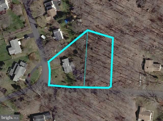 4148 U-Way, HAVRE DE GRACE, MD 21078 (#MDHR252014) :: Larson Fine Properties