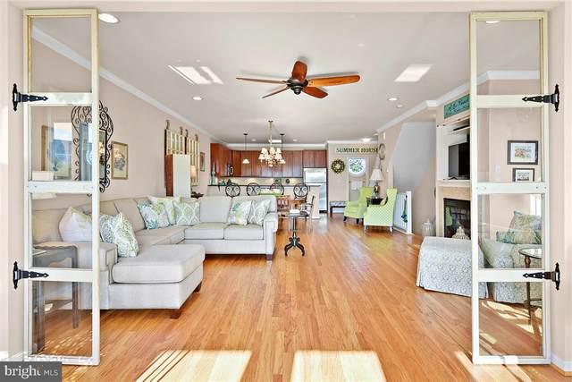 37324 Akhras Lane #1338, SELBYVILLE, DE 19975 (#DESU169486) :: Bright Home Group