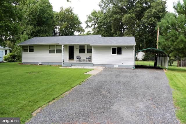 47968 Janet Lane, LEXINGTON PARK, MD 20653 (#MDSM171896) :: John Lesniewski | RE/MAX United Real Estate