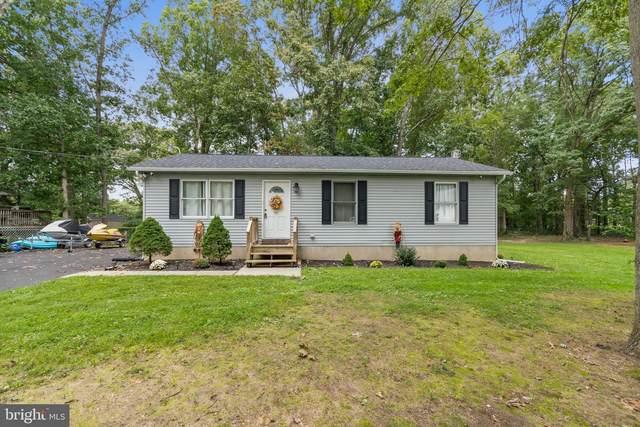 301 New York Avenue, NEWFIELD, NJ 08344 (#NJGL264860) :: Colgan Real Estate