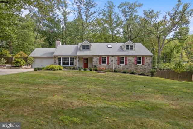 694 Timber Lane, DEVON, PA 19333 (#PACT516688) :: Linda Dale Real Estate Experts
