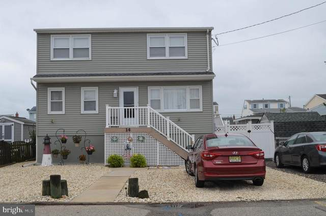 14 Myrtle Drive, MANAHAWKIN, NJ 08050 (#NJOC403016) :: John Lesniewski   RE/MAX United Real Estate