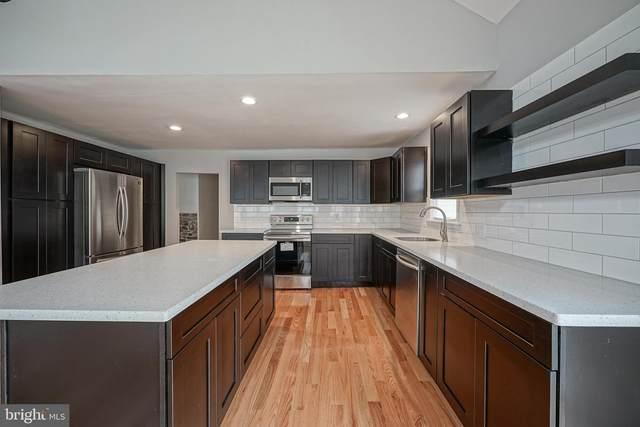 470 Chapel Heights Road, SEWELL, NJ 08080 (#NJGL264866) :: Scott Kompa Group