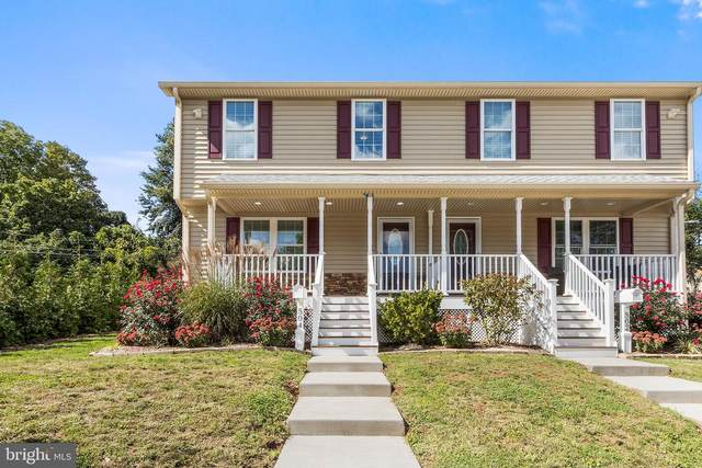 504 Vernon, MEDIA, PA 19063 (#PADE527778) :: Certificate Homes