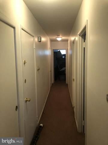 7714 Summerdale Avenue, PHILADELPHIA, PA 19111 (#PAPH936928) :: Pearson Smith Realty