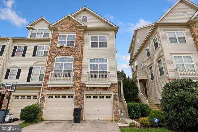 9112 Marlove Oaks Lane, OWINGS MILLS, MD 21117 (#MDBC507060) :: The MD Home Team