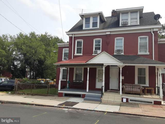 225 Dauphin Street, LANCASTER, PA 17602 (#PALA170432) :: The Heather Neidlinger Team With Berkshire Hathaway HomeServices Homesale Realty