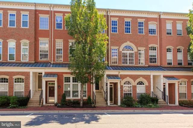 5107 Donovan Drive, ALEXANDRIA, VA 22304 (#VAAX251222) :: Crossman & Co. Real Estate