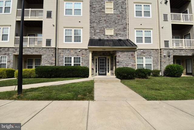 5307 Wyndholme Circle #303, BALTIMORE, MD 21229 (#MDBA524936) :: AJ Team Realty