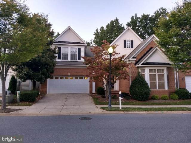 3705 Glen Eagles Drive, SILVER SPRING, MD 20906 (#MDMC726486) :: Certificate Homes