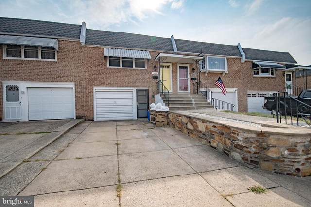 10215 W Keswick Road, PHILADELPHIA, PA 19114 (#PAPH937106) :: Charis Realty Group