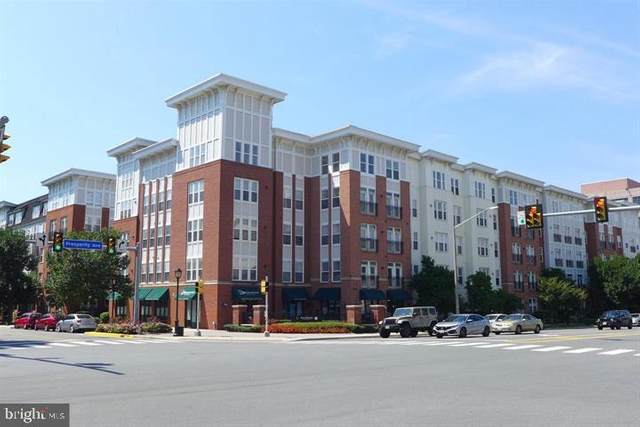 2665 Prosperity Avenue #350, FAIRFAX, VA 22031 (#VAFX1156354) :: Tom & Cindy and Associates