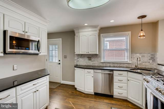 1208 Gettig Road, BALTIMORE, MD 21237 (#MDBC507092) :: John Lesniewski | RE/MAX United Real Estate