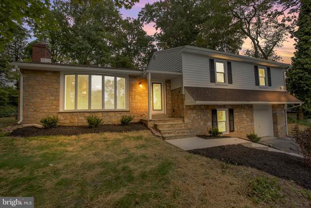 28 Leopard Road, PAOLI, PA 19301 (#PACT516728) :: Lucido Agency of Keller Williams