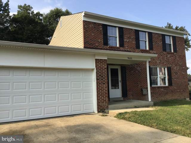 9601 Rooster Lane, FORT WASHINGTON, MD 20744 (#MDPG581806) :: Certificate Homes