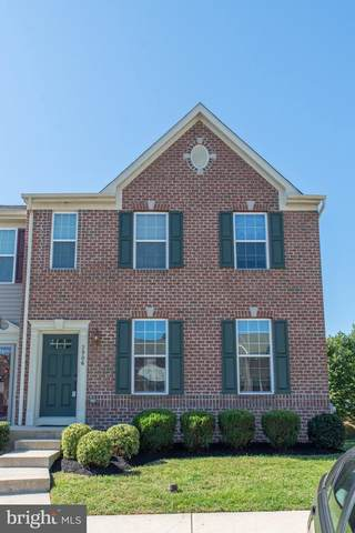 2906 Islay Court, ABINGDON, MD 21009 (#MDHR252048) :: City Smart Living