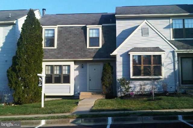 14 Aldridge Court, STERLING, VA 20165 (#VALO421760) :: Debbie Dogrul Associates - Long and Foster Real Estate