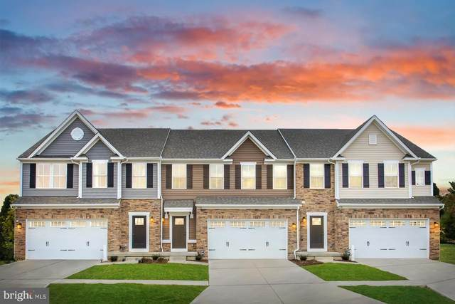 00090 Piper, EXTON, PA 19341 (#PACT516740) :: Lucido Agency of Keller Williams