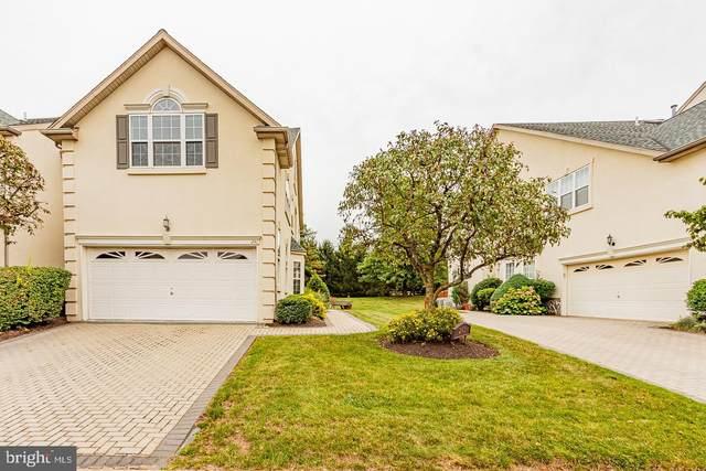 241 Center Point Lane, LANSDALE, PA 19446 (#PAMC664396) :: John Lesniewski | RE/MAX United Real Estate