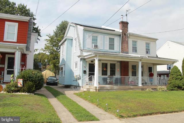 9526 Dungan Road, PHILADELPHIA, PA 19115 (#PAPH937148) :: Better Homes Realty Signature Properties