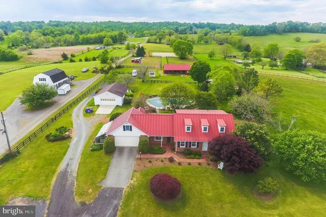22727 Tail Race Road, ALDIE, VA 20105 (#VALO421776) :: The Licata Group/Keller Williams Realty