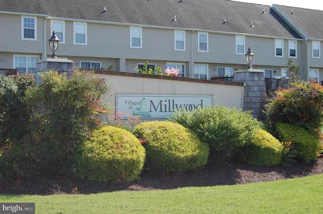 4104 Caitlins Way, MILLSBORO, DE 19966 (#DESU169552) :: CoastLine Realty
